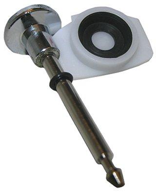 (LASCO 08-1049 Spout Diverter Lift Gate Kit with Washer Bathtub)
