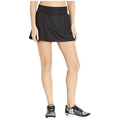 adidas Club Tennis Skirt Skort: Clothing