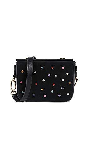 reTH Women's Karter Bag, Black, One Size