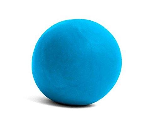 Satin Ice Blue Fondant, Vanilla, 2 Pounds by Satin Ice (Image #5)