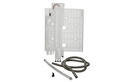 Bosch 00215761 zubehör / Geschirrspüler Metering Tank: Amazon.de ... | {Zubehör für geschirrspüler 4}