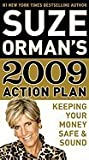 img - for Suze Orman's 2009 Action Plan (Paperback, 2008) book / textbook / text book