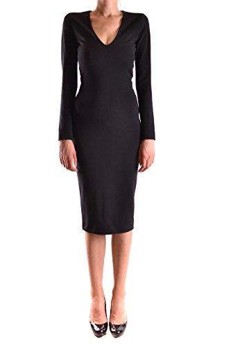 dsquared2 Women Dresses - 8