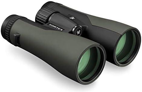 [해외]Vortex Optics Crossfire HD 쌍안경 / Vortex Optics Crossfire HD 10x50 Binoculars