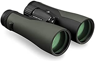 Vortex Optics Crossfire HD Binoculars