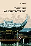 Chinese Architecture (Introductions to Chinese Culture)