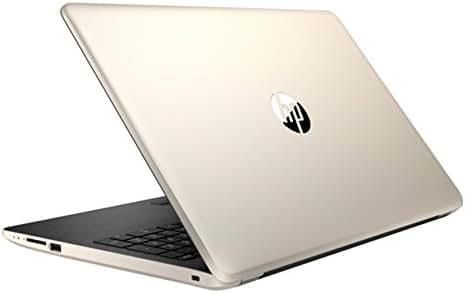HP Business Laptop Notebook Computer 15.6