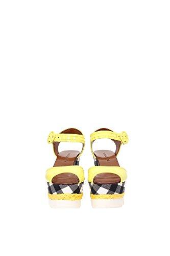 Mules Dolce Jaune EU Femme amp;Gabbana C19188AF6438F852 wAdqrZvXw