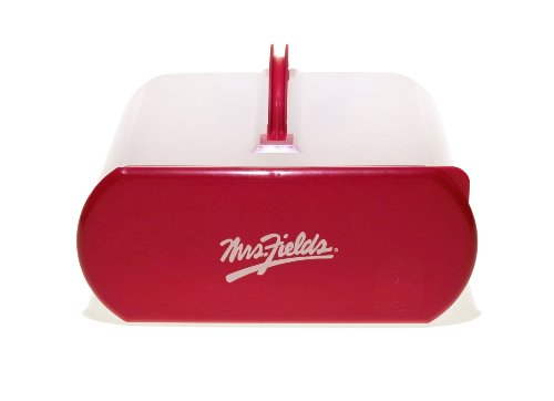 mrs-fields-bakers-sto-n-go-container