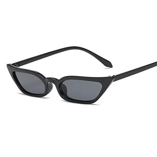 cat petite soleil F Trend eye NIFG lunettes boîte de dames de creative lunettes soleil C1FAwqx