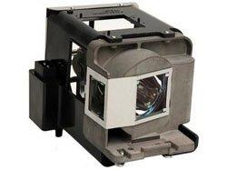 交換用for VIEWSONIC pro8400ランプ&ハウジングプロジェクタテレビランプ電球   B0798L8CVQ