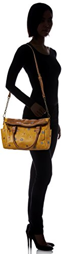 Desigual Sac Femme 18WAXP43 Julietta Loverty Multicolore