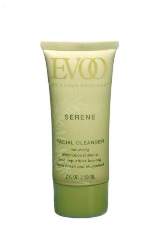 Evoo Skin Care - 9