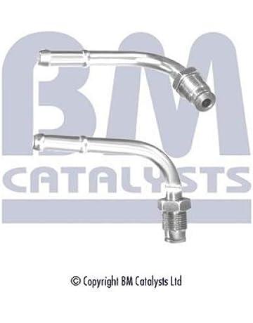 Retec pp11177 a Impresión de línea, sensor de impresión (hollín/filtro de partículas