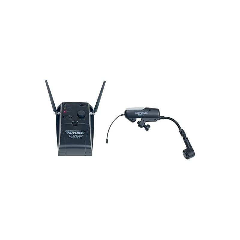 vocopro-us-3-u-series-wireless-saxophone