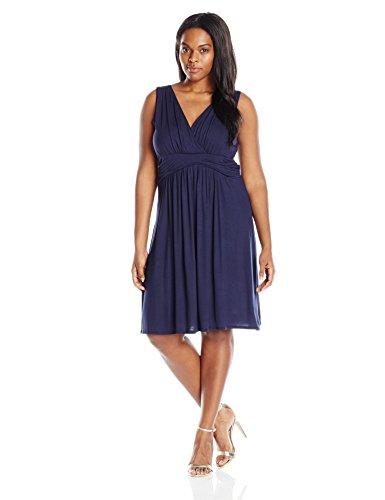 Buy dress code for dinner - 9