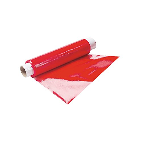 NRS Red Dycem Reel Non Slip Grip Material