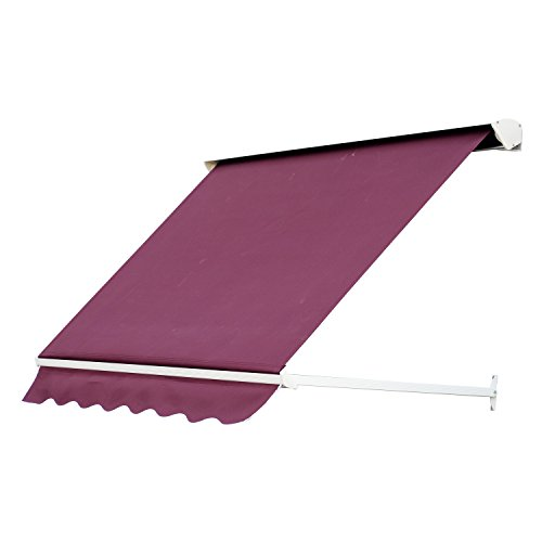 Awnings Portable - Outsunny 71
