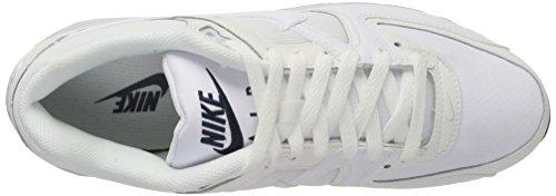 Wei Air Herren Prm Nike Chaussure Platinepur Commande blanc Armorymarine Max PqIx5Y