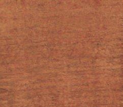 Mahogany Gallon - Natural - Kote Stain - Soy Based Wood Stain - Mahogany Gallon
