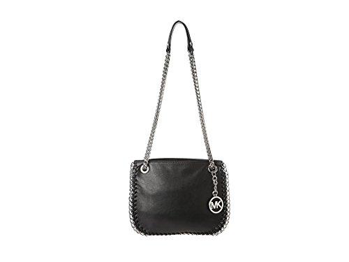 Michael Kors Chelsea Small Messenger - Chelsea Michael Kors Handbag