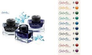 Pelikan Edelstein Ink Collection - Sapphire