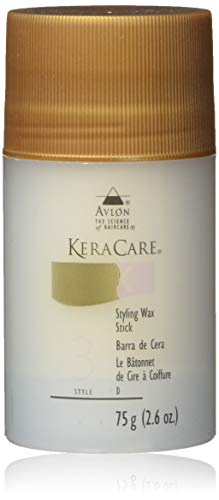 Avlon Styling Wax, 2.6 Ounce
