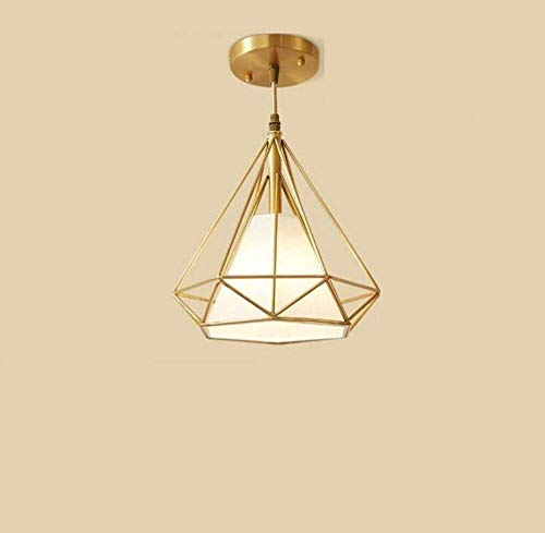 (Ceiling Lights Lamps Chandeliers Pendant Light Fixtures Creative European Pastoral Style Fabric Girl Princess Flower Bedroom Wall Lamp Bedside Lamp Wall Lamp for Bedroom Living Room Kitchen Aisle R)