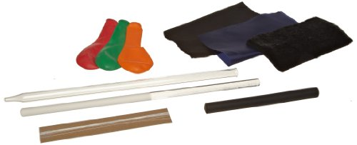 American Educational Electrostatic Kit