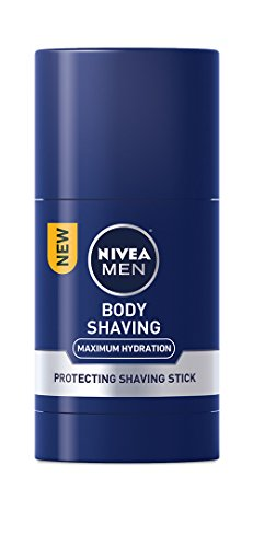 Nivea for Men Maximum Hydration Body Protecting Shave for sale  Delivered anywhere in USA