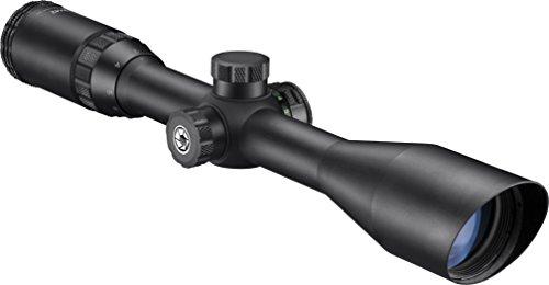 Barska AO Blackhawk Rifle Scope