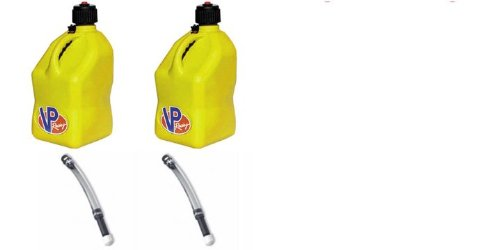 vp fuels - 7