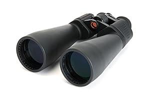 Celestron 71008 SkyMaster 25x70 Binoculars (Black)