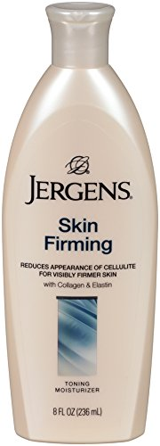 jergens-skin-firming-lotion-8-ounce-pack-of-2