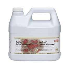 Amazon Com Dupont Teflon Advanced Carpet Protector