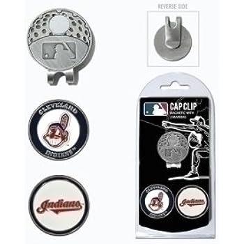 Team Golf MLB Unisex-Adult Cap C...