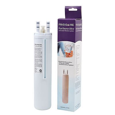 Replacement Cartridge for Frigidaire ULTRAWF Refrigerator Water Filter (Samsung Carbon Water Filter)