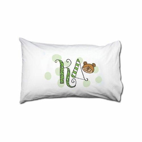 kappa-delta-pillowcase