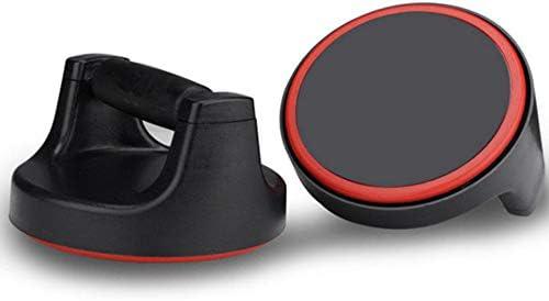 プッシュアップバーを回転させるアンチスリップは、屋内フィットネス機器、胸の筋肉のトレーニングデバイスのスタンド