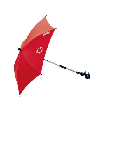Bugaboo 85300RD01 Parasol Red