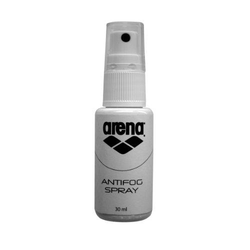 Arena anti-fog spray, TRANSPARENT, 30 ml