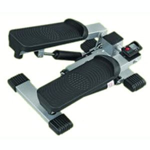642005 - Mini Stepper Exerciser by Briggs