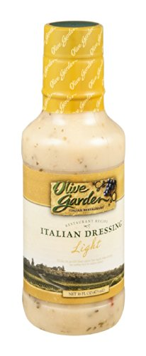 olive-garden-italian-dressing-light-16-fz-pack-of-6