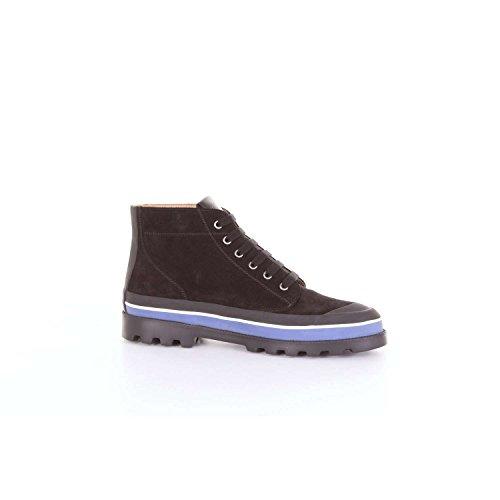 Noir Garavani Homme et NY2S0966UVS Blue Valentino Sneakers OgPF4T