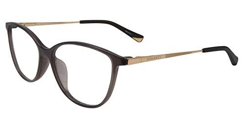 eyeglasses-nina-ricci-vnr-034-clear-dark-grey-705
