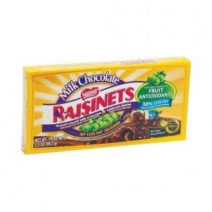 raisinets-theater-box-35-ounces-18-count-by-raisinets