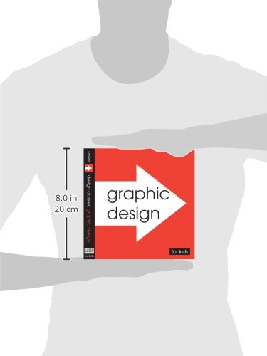 Design Dossier: Graphic Design For Kids by Paintbox Press, LLC (Image #1)
