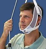 Neckpro Over-the-Door Cervical Traction – Adjustable Door Bracket – Neck Traction, Health Care Stuffs