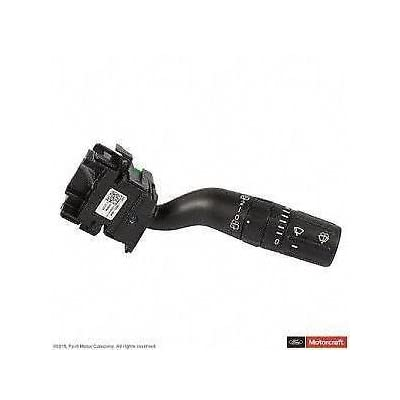 Motorcraft SW7688 Switch Assembly: Automotive