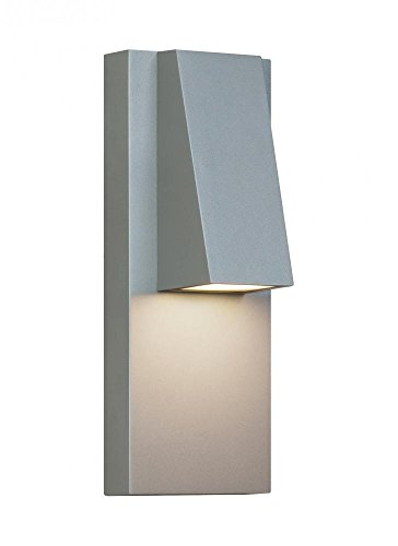 Lbl Outdoor Lighting in US - 9
